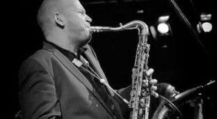 Andy Ross pop saxophone interview