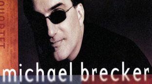 Michael Brecker Delta City Blues