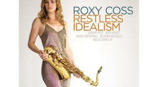 Roxy Coss Restless Idealism