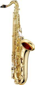 Buying a beginner saxophone Jupiter JTS500